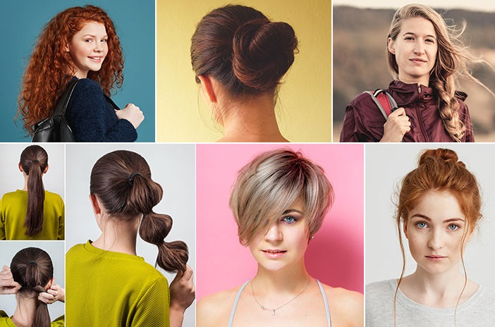 Easy Solutions for best haircut for a teenage girl